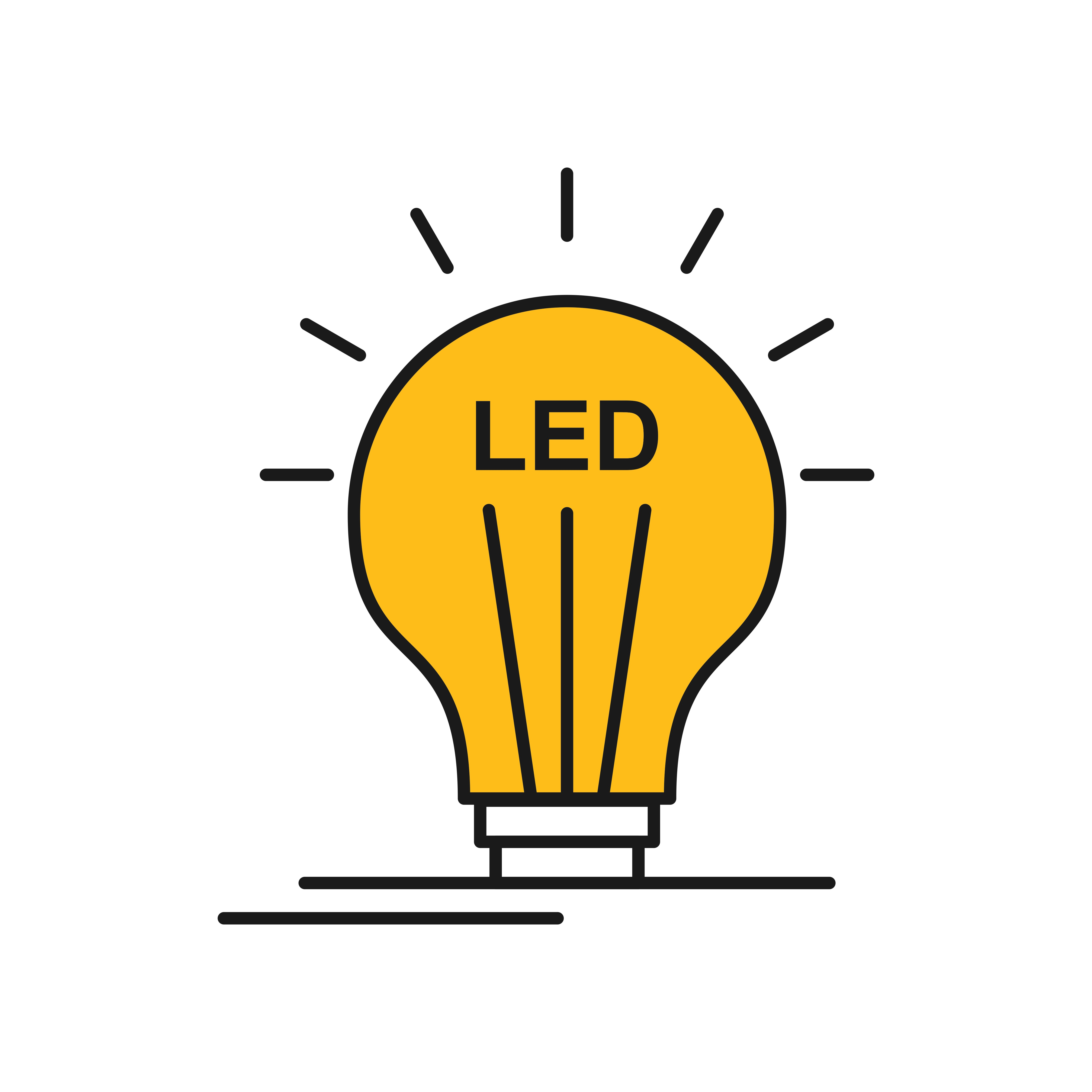 LED D จริงไหมม!!!